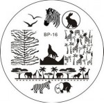 gel-lak-bluesky